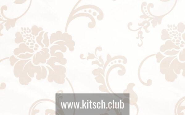 Итальянская ткань 5 Авеню, коллекция Adria, артикул Adria R 215 Taffetas 2509/1 Bianco