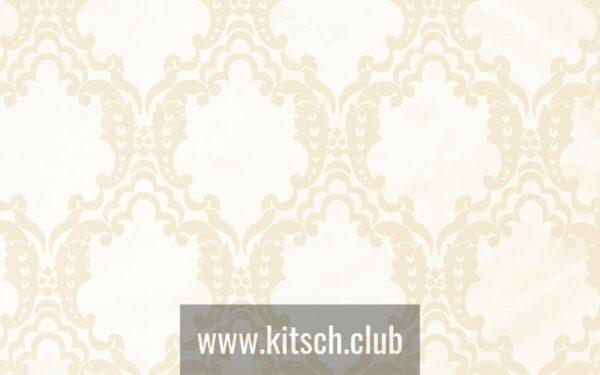 Итальянская ткань 5 Авеню, коллекция Adria, артикул Adria R 220 Taffetas 2464/1 Bianco