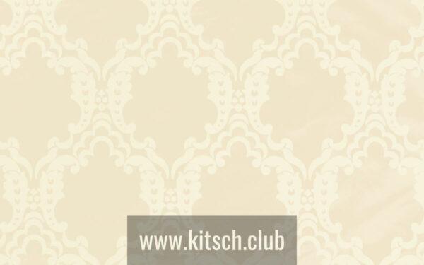 Итальянская ткань 5 Авеню, коллекция Adria, артикул Adria R 221 Taffetas 2504/1 Bianco