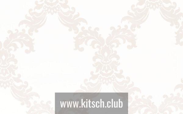 Итальянская ткань 5 Авеню, коллекция Adria, артикул Adria R 232 Taffetas 2500/1 Bianco