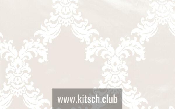 Итальянская ткань 5 Авеню, коллекция Adria, артикул Adria R 233 Taffetas 2510/1 Bianco