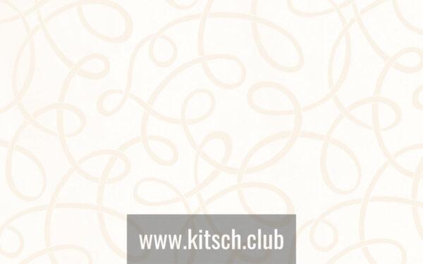 Итальянская ткань 5 Авеню, коллекция Adria, артикул Adria R 238 Taffetas 2483/1 Bianco