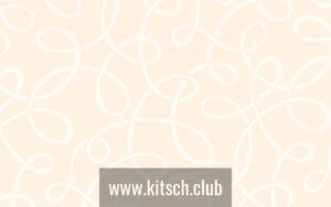 Итальянская ткань 5 Авеню, коллекция Adria, артикул Adria R 239 Taffetas 2506/1 Bianco