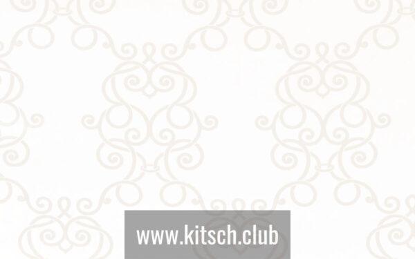 Итальянская ткань 5 Авеню, коллекция Adria, артикул Adria R 244 Taffetas 2503/1 Bianco