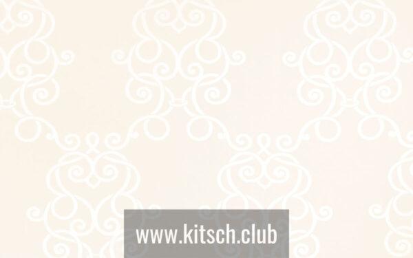 Итальянская ткань 5 Авеню, коллекция Adria, артикул Adria R 245 Taffetas 2513/1 Bianco