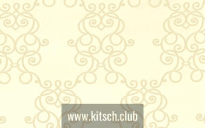 Итальянская ткань 5 Авеню, коллекция Adria, артикул Adria R 246 Tolosa 2503/1 Nukku