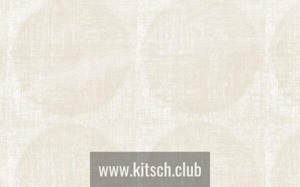 Итальянская ткань 5 Авеню, коллекция Adria, артикул Adria R 250 Taffetas 2481/1 Bianco