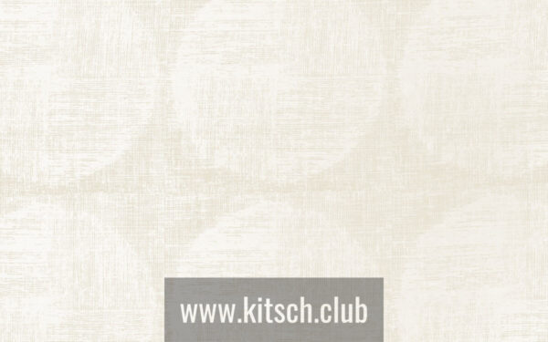 Итальянская ткань 5 Авеню, коллекция Adria, артикул Adria R 251 Taffetas 2505/1 Bianco
