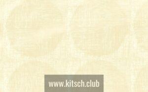 Итальянская ткань 5 Авеню, коллекция Adria, артикул Adria R 252 Tolosa 2481/1 Nukku