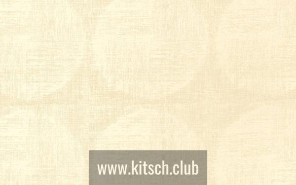 Итальянская ткань 5 Авеню, коллекция Adria, артикул Adria R 253 Tolosa 2505/1 Nukku