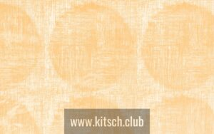 Итальянская ткань 5 Авеню, коллекция Adria, артикул Adria R 254 Artista 2481/1 Daino Naturale