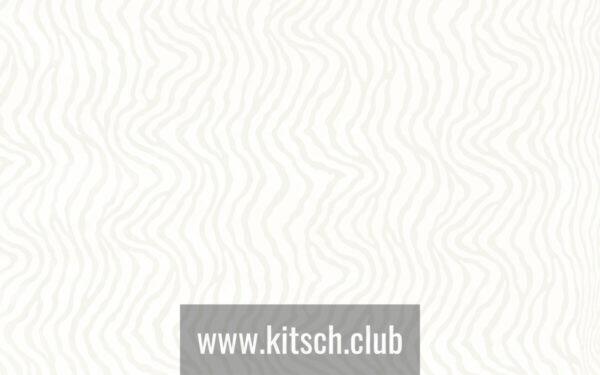 Итальянская ткань 5 Авеню, коллекция Adria, артикул Adria R 257 Taffetas 2508/1 Bianco